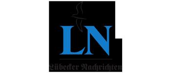Logo_Lübecker_Nachrichten