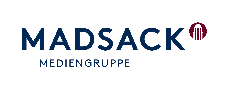 Logo_Madsack