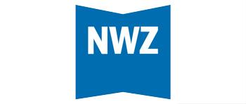 Logo_NWZ