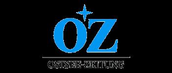 Logo_Osteseezeitung