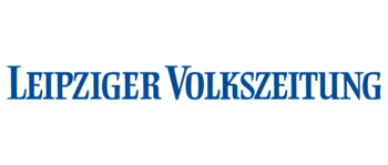 Logo_leipziger-volkszeitung