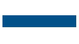 Logo_goettinger-tageblatt
