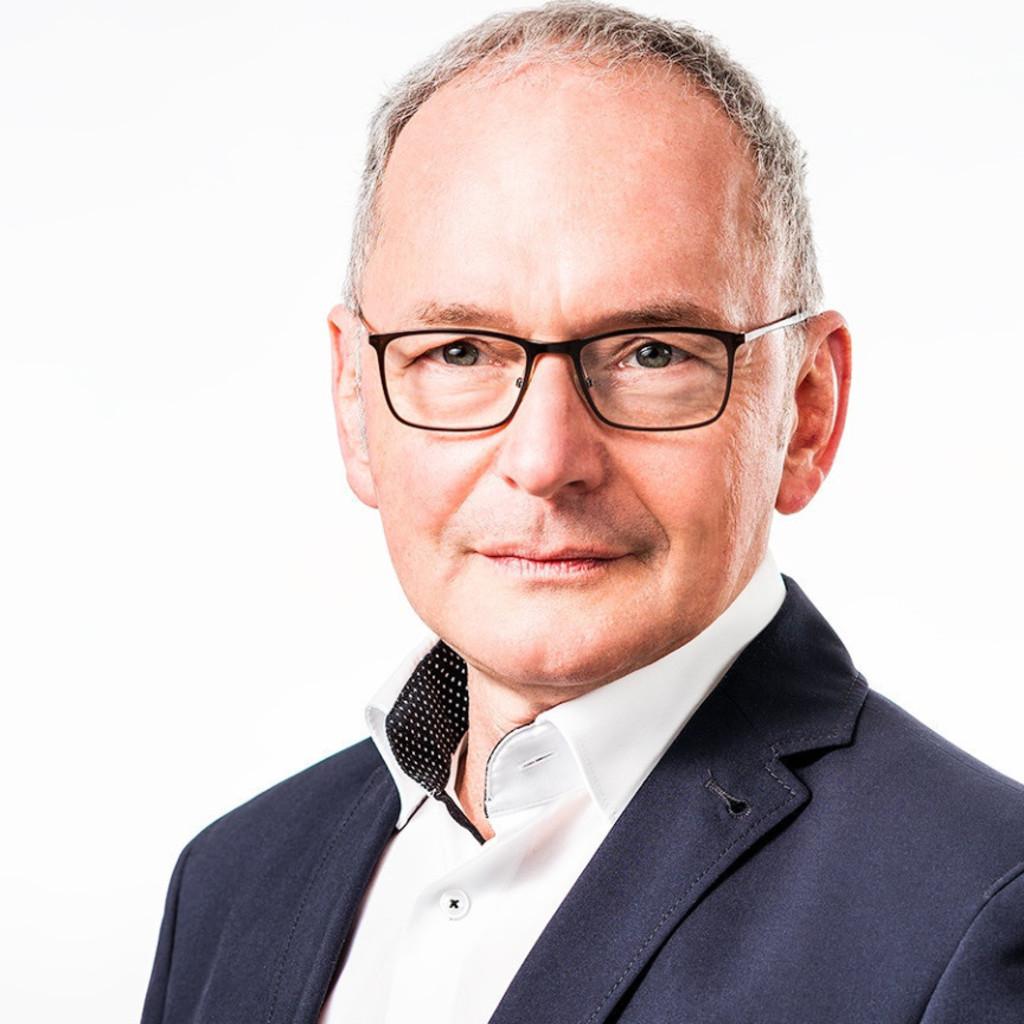 Mentor_hans-peter-eichinger