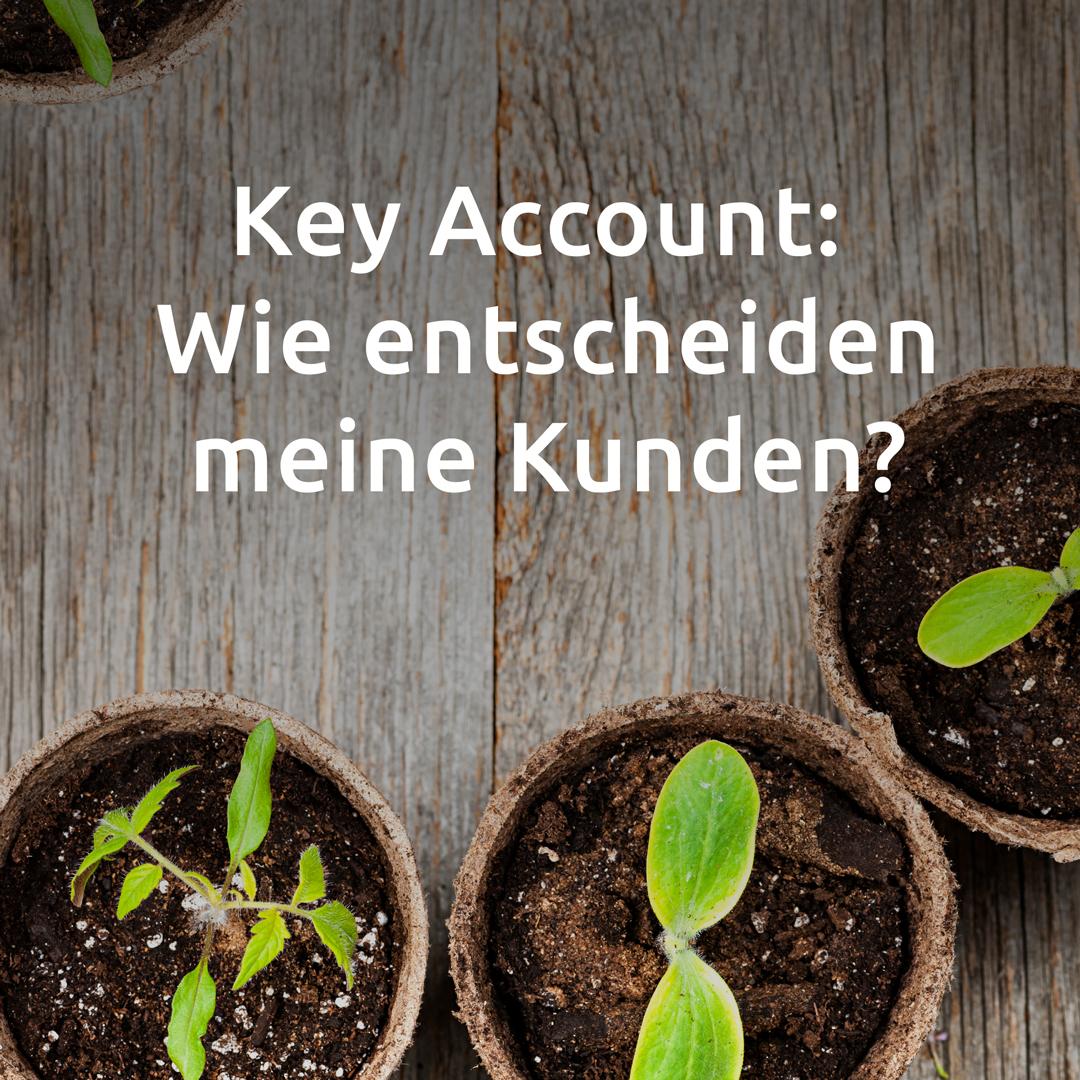 Artikel-11_Key-Account-wie-entscheiden-meine-Kunden