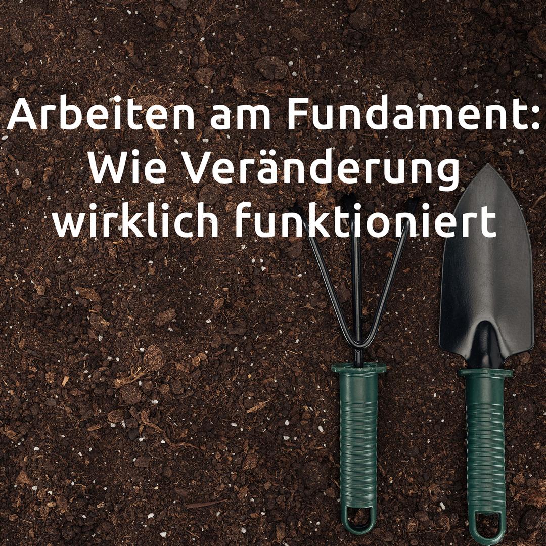 Artikel-13_Arbeiten-am-Fundament
