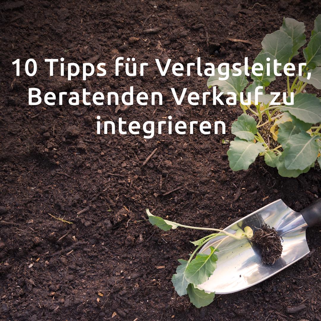 Artikel-20_10-Tipps-Verlagsleiter-berstender-Verkauf