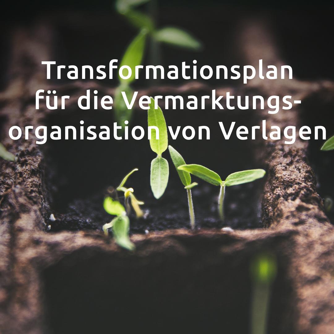 Artikel-21_Transformationsplan-Verkartungsorgaisation-Verlage
