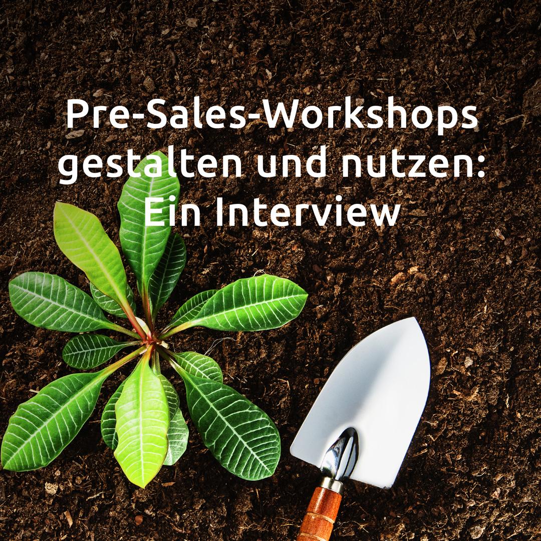 Artikel-22_Pre-Sales-Workshops