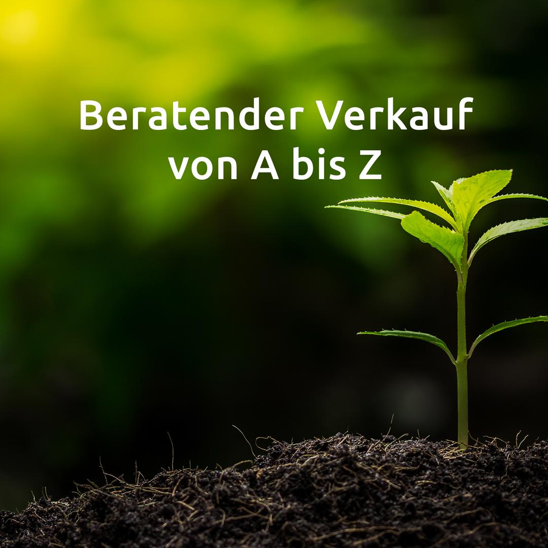 Artikel-24_Beratender-Verkauf-A-Z