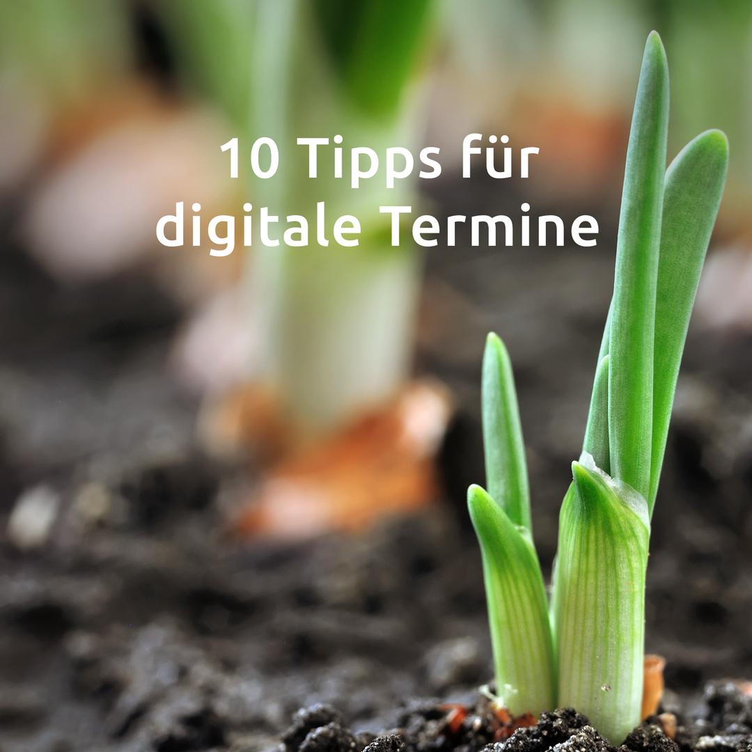 Artikel-25_10-Tipps-digitale-Termine