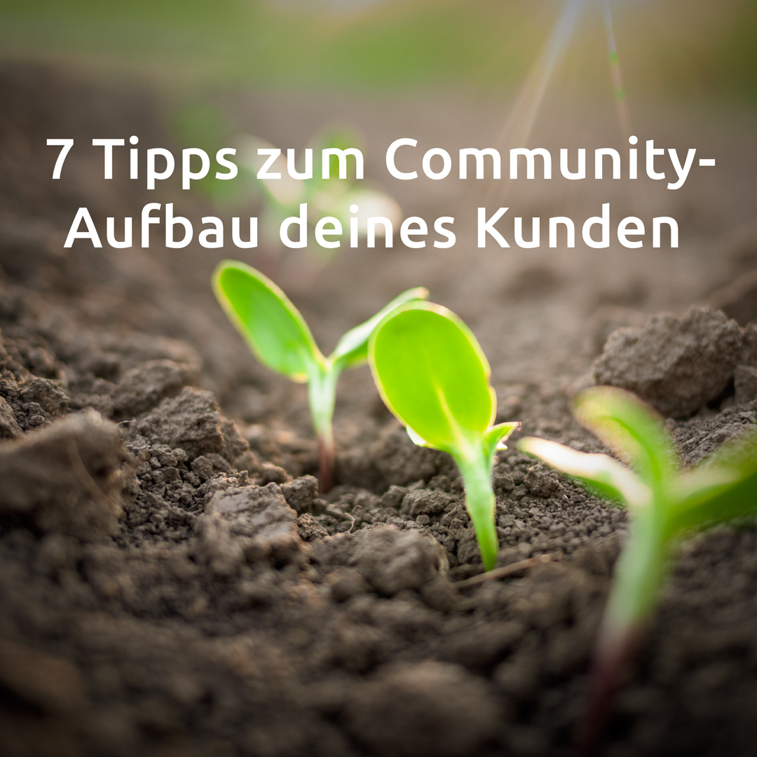 Artikel-28_7-Tipps-Community-Aufbau