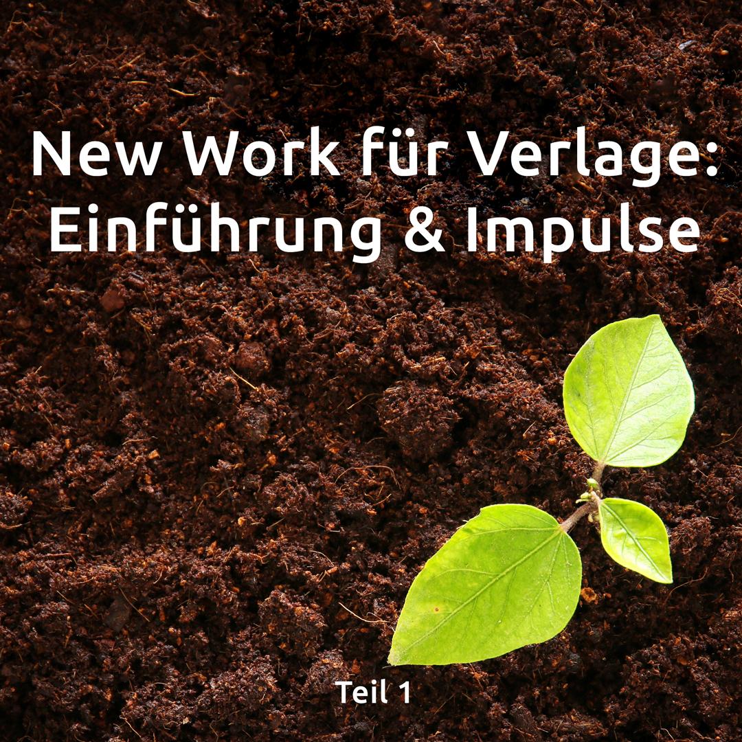 Artikel-6_New-Work-für-Verlage