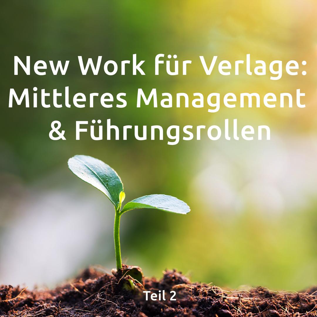 Artikel-7_New-Work-für-Verlage