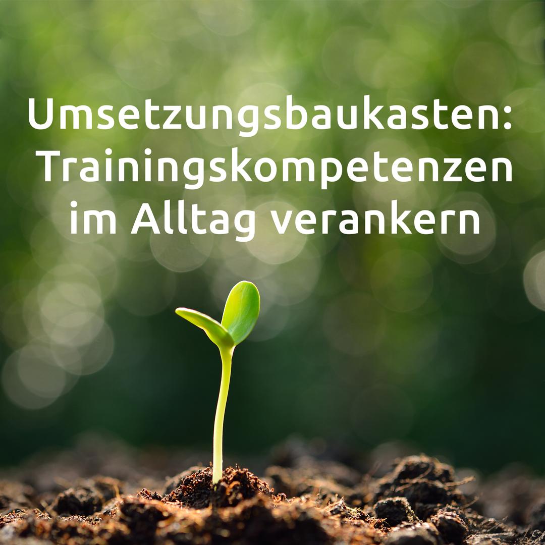 Artikel-9_Umsetzungsbaukasten-Trainingskompetenzen-im-Alltag-verankern