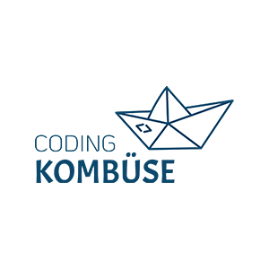 Coding_Kombuese