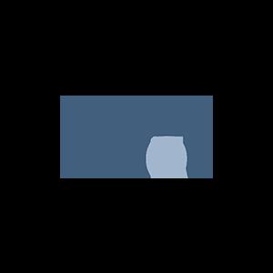 LinguaThor
