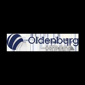 Oldenburg_Consulting