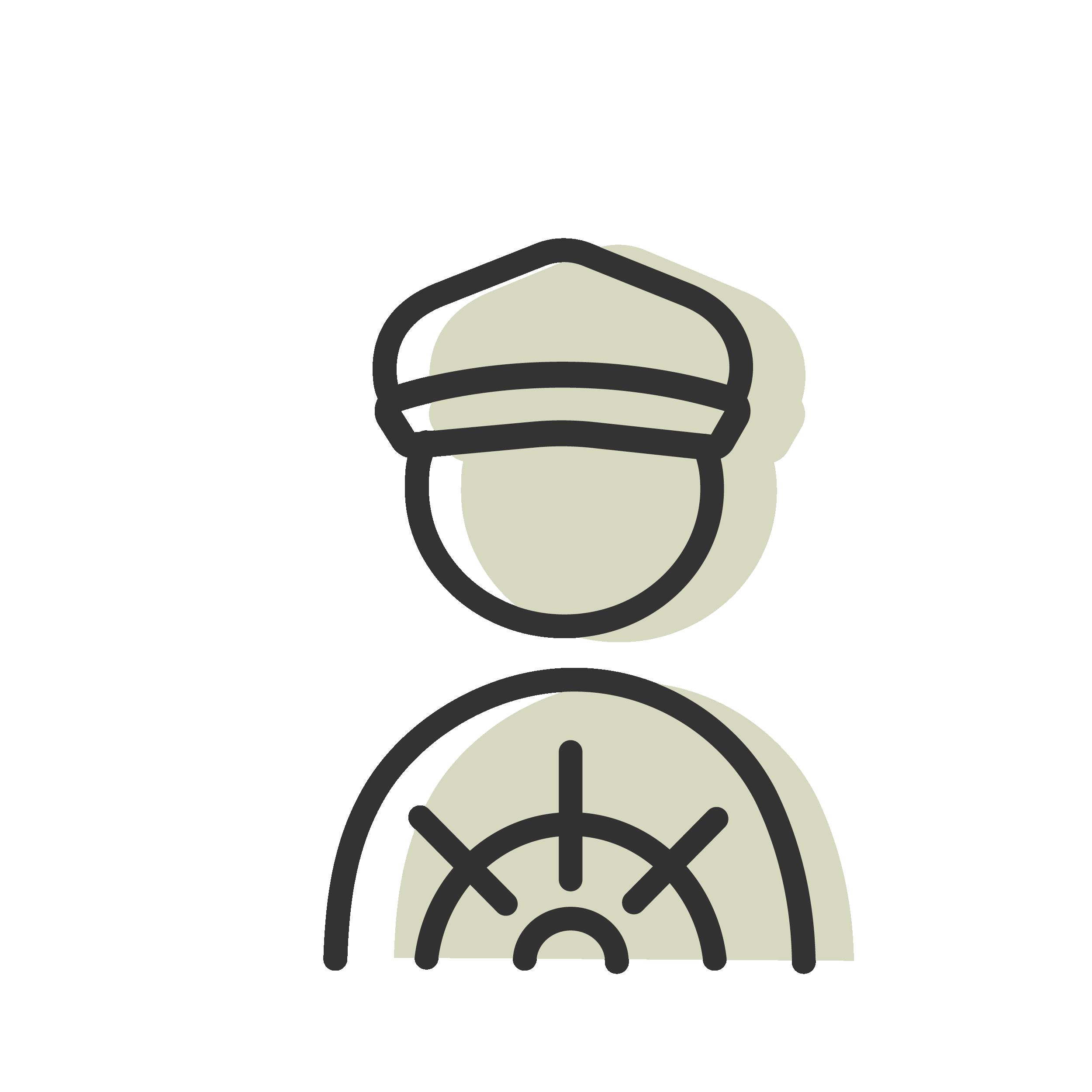 Phase-1_Icon