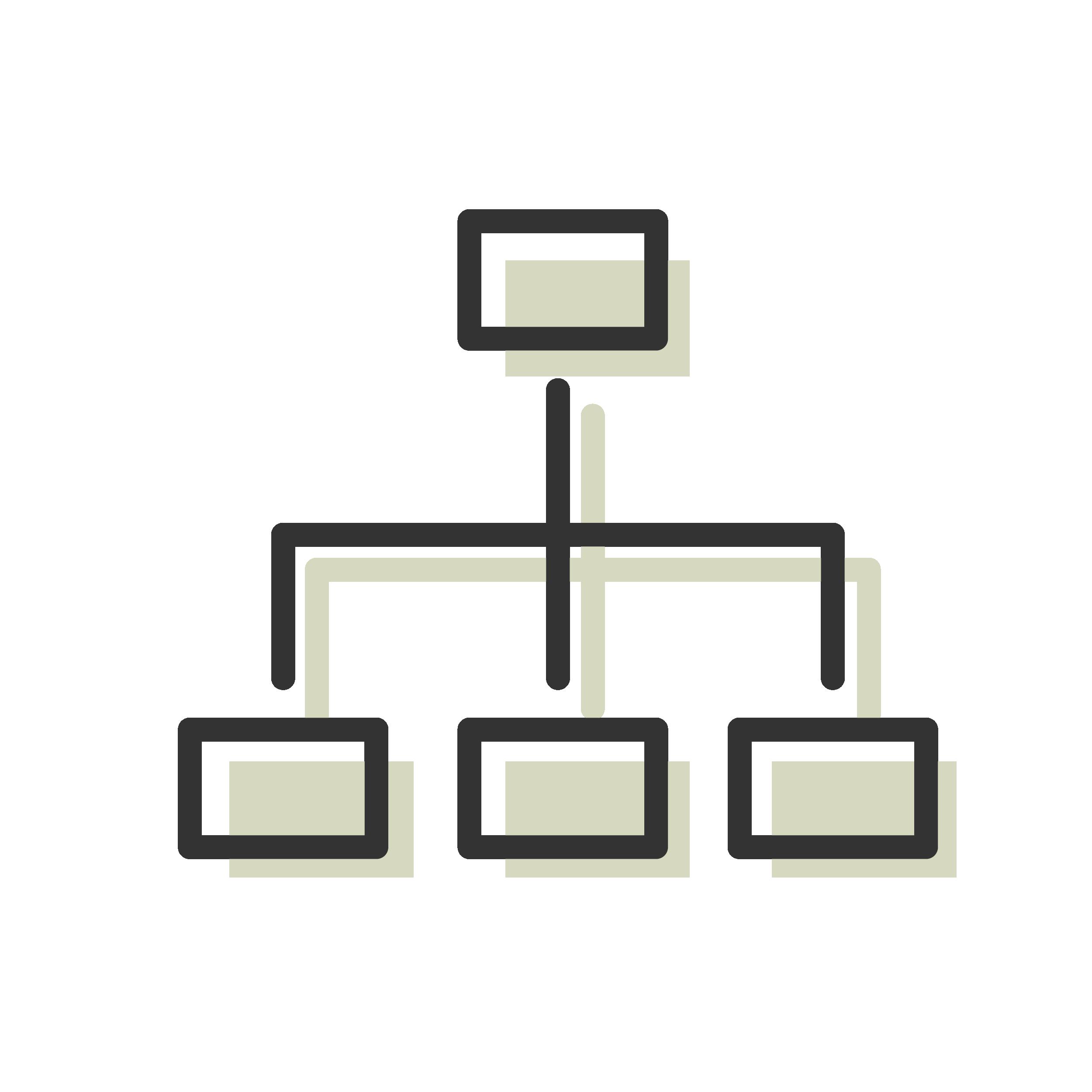 Phase-3_Icon