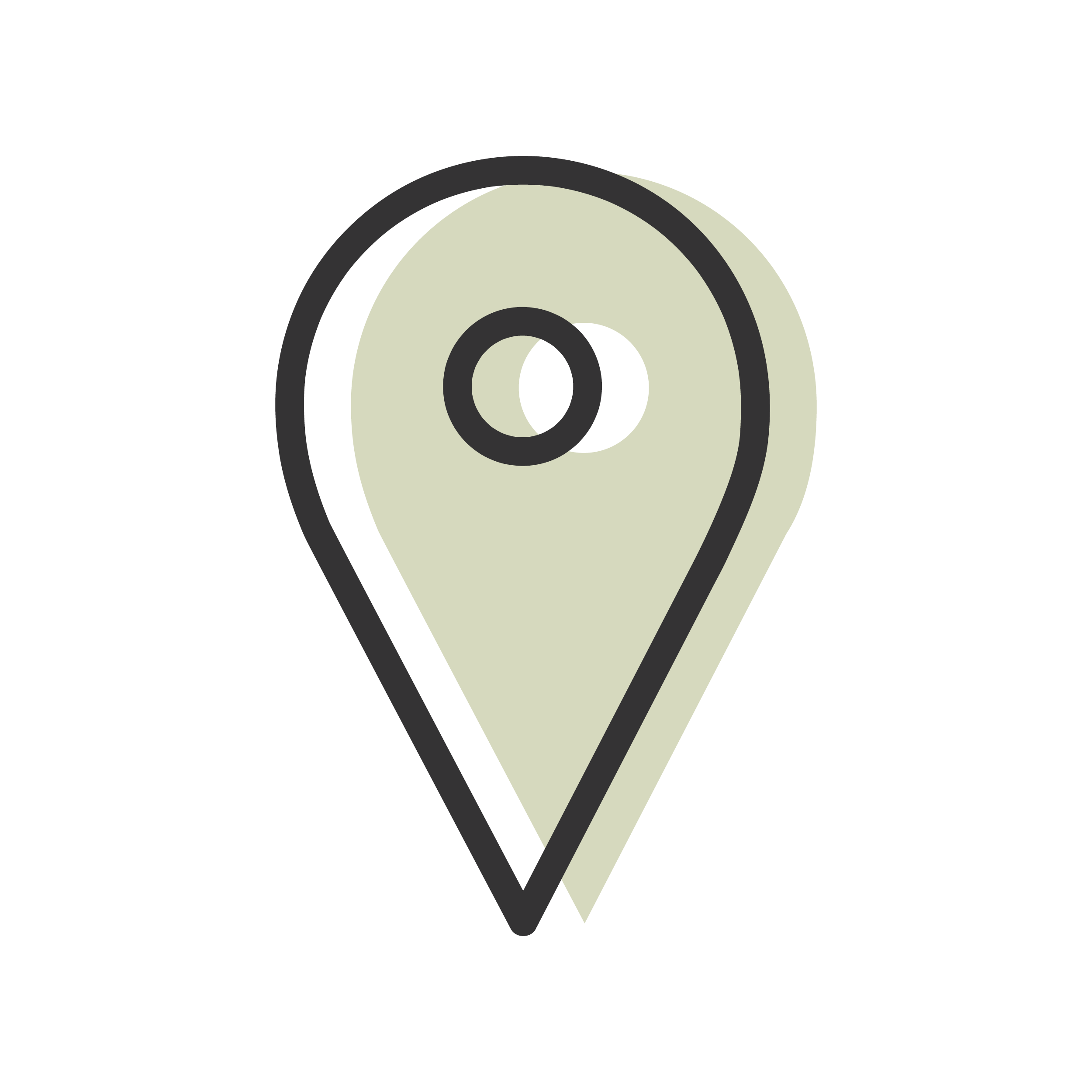 Icon_Standort