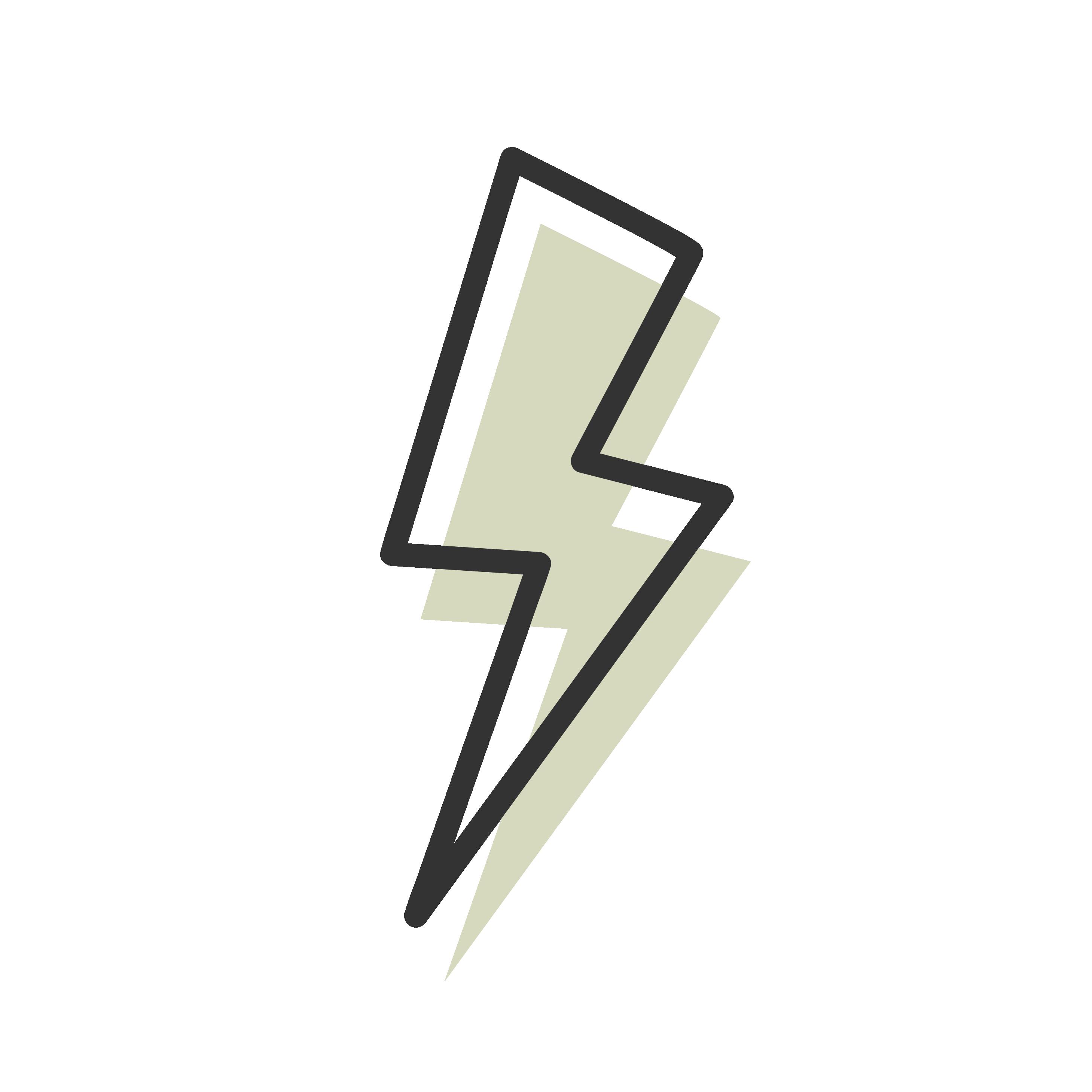 Icon_Blitz