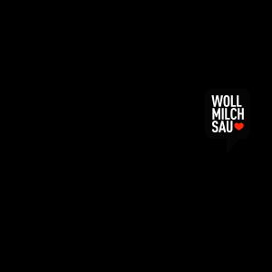 Jobspreader_Wollmilchsau